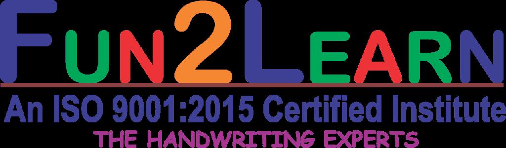 Fun2Learn-logo